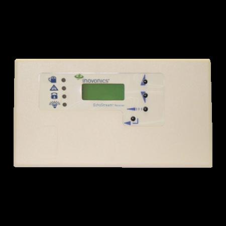 Receptor wireless 32 zone, 12 iesiri, 868MHz - Inovonics EE4232M [0]