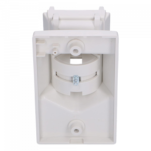 Suport de perete detector PIR - OPTEX CA-1W [1]