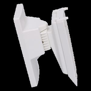 Suport de perete detector PIR - OPTEX CA-1W [2]