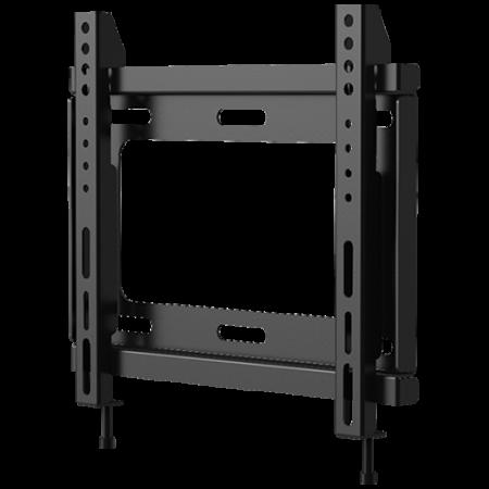 Suport de perete pentru monitoare de 19~40 inch - HIKVISION DS-DM1940W [2]