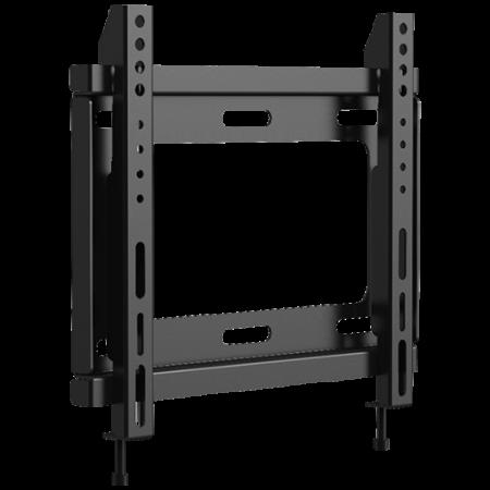 Suport de perete pentru monitoare de 19~40 inch - HIKVISION DS-DM1940W [0]