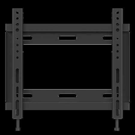 Suport de perete pentru monitoare de 19~40 inch - HIKVISION DS-DM1940W [1]