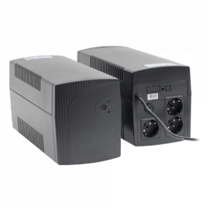Sursa neintreruptibila - UPS 1200VA/720W TM-LI-1k2 [0]