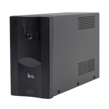 Sursa neintreruptibila - UPS 2000VA/1200W IEC TM-LI-2k0-IEC [0]