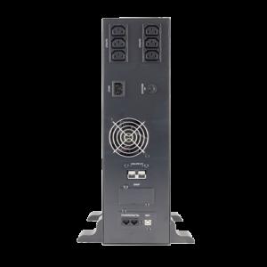 Sursa neintreruptibila - UPS 2000VA/1800W RTS-LI-2k0 [1]