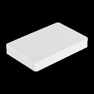 Switch 8 porturi Gigabit - HIKVISION DS-3E0508D-E [1]