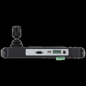 Tastatura 4D de comanda, conexiune RS232/485- HIKVISION DS-1006KI [1]