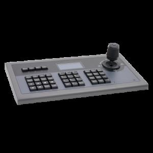 Tastatura IP 4D de comanda camere PTZ VT-IPK11 [1]