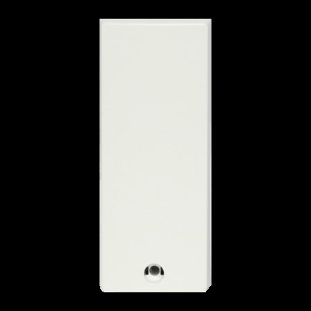 Transmitator wireless universal, 2-IN, 868MHz - Inovonics EE1216 [0]
