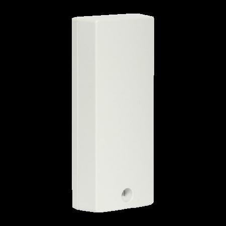 Transmitator wireless universal, 2-IN, 868MHz - Inovonics EE1216 [1]