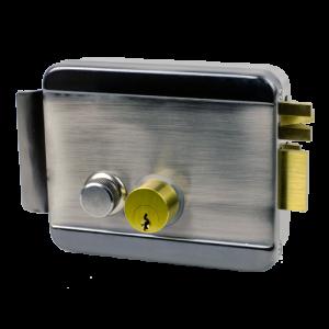Yala electromagnetica aplicata cu memorie mecanica CSL-01 [0]