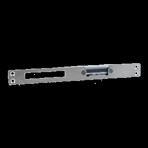Yala electromagnetica incastrabila CSS-250NC [0]