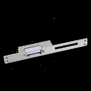 Yala electromagnetica incastrabila CSS-250NC [1]