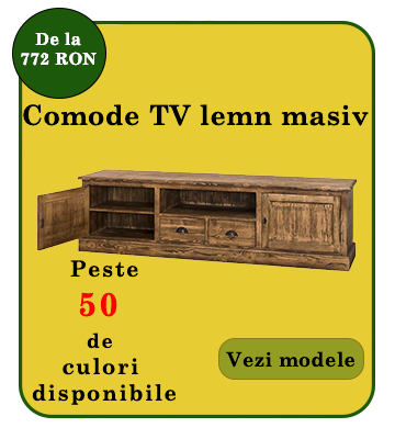 Comde TV