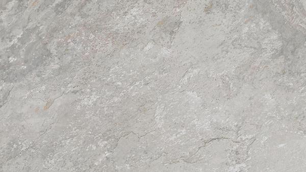 Faianta baie Porcelanosa, Mirage Silver 59.2 x 33.3 cm 0