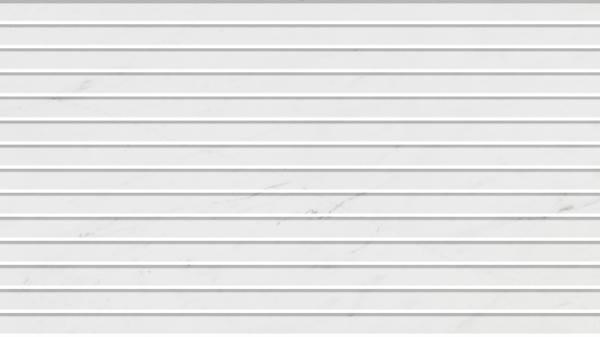 Faianta baie Porcelanosa, Rivoli 59.2 x 33.3 cm 0