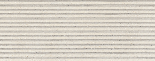 Faianta baie Porcelanosa, Durango 150 x 59.6 cm 0