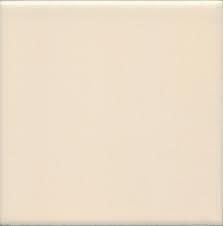 Gresie portelanata Vitra, Sand 30 x 30 cm 0