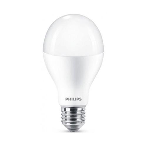 Bec led Philips, E27, 150W, 2500 lumeni [0]
