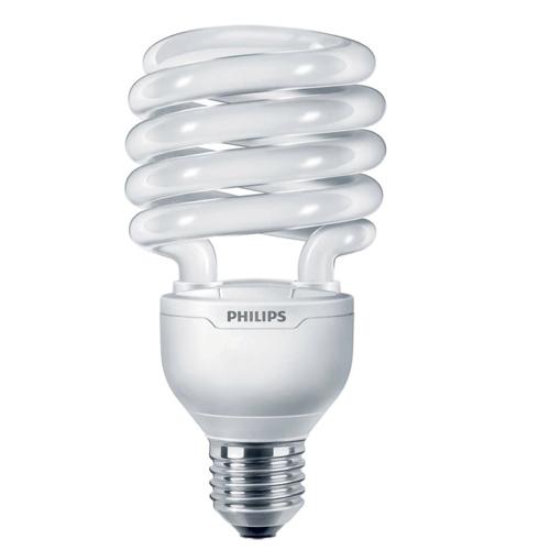 Bec economic spiralat Philips, E27, 150W, 2255 lumeni [0]