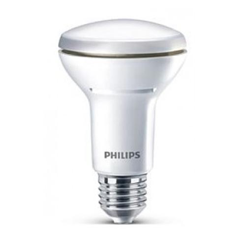 Bec led reflector Philips, E27, 60W, 420 lumeni [0]