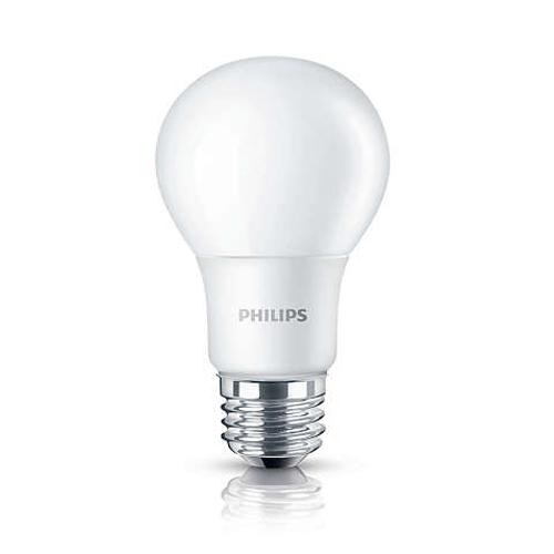 Bec led Philips, E27, 75W, 1055 lumeni [0]