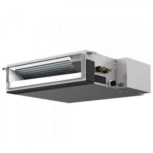 Aer conditionat Mitsubishi Electric Inverter SEZ-M35DA 12000 BTU 1