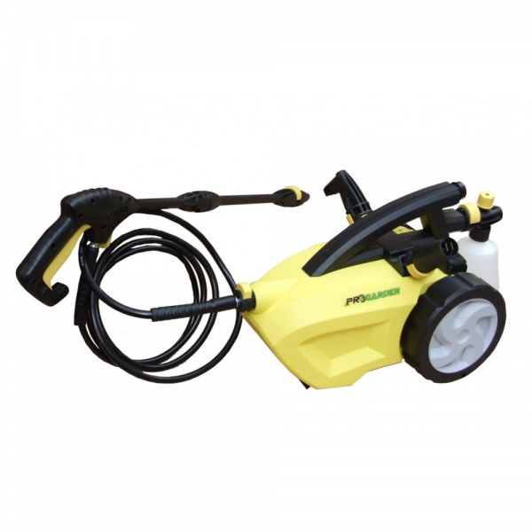 Aparat de spalat cu presiune electric ProGarden HBE-70 0