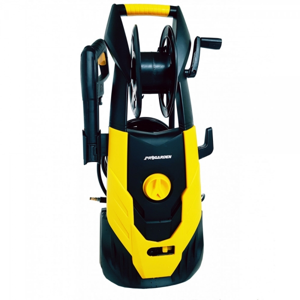 Aparat de spalat cu presiune Progarden LT504-1800C 0
