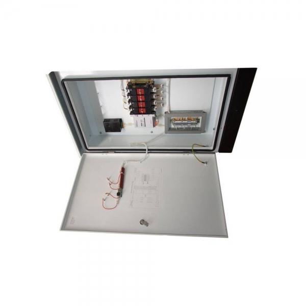 Automatizare generator Kipor KPA40200DQ53A 0