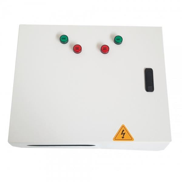 Automatizare generator Stager YN40032F12 1