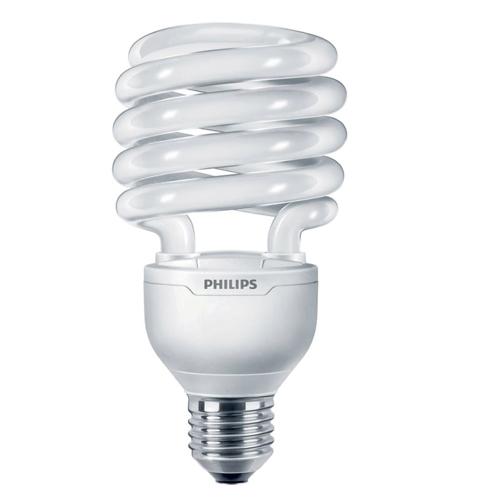 Bec economic spiralat Philips, E27, 145W, 2160 lumeni [0]