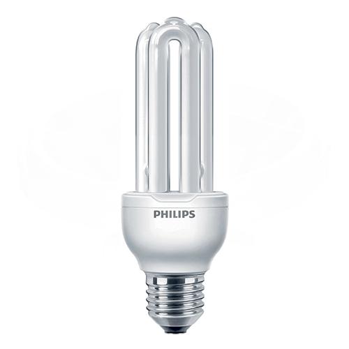 Bec economic Philips, E27, 83W, 1100 lumeni [0]