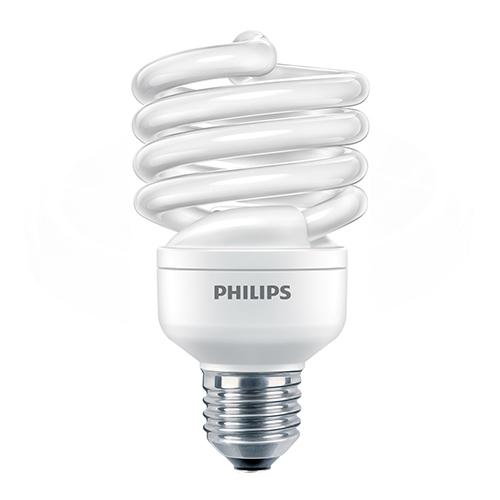 Bec economic spiralat Philips, E27, 100W, 1400 lumeni [0]
