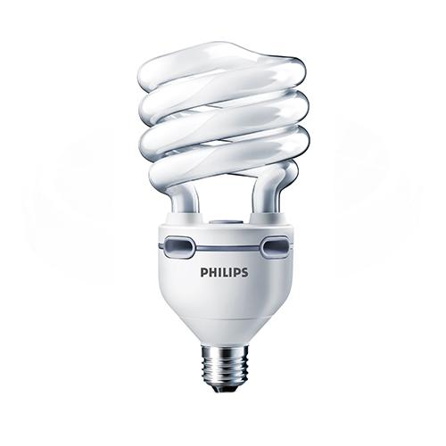 Bec economic spiralat Philips, E27, 200W, 3110 lumeni, Tornado [0]