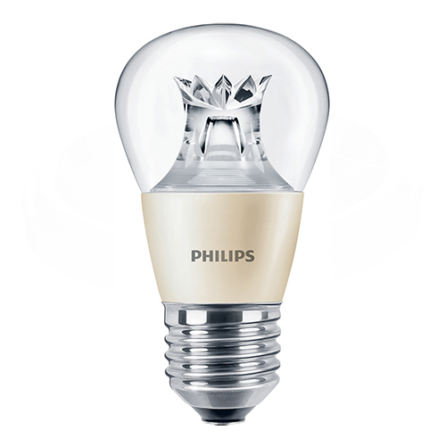 Bec led dimabil Philips, E27, 25W, 250 lumeni, Master [0]