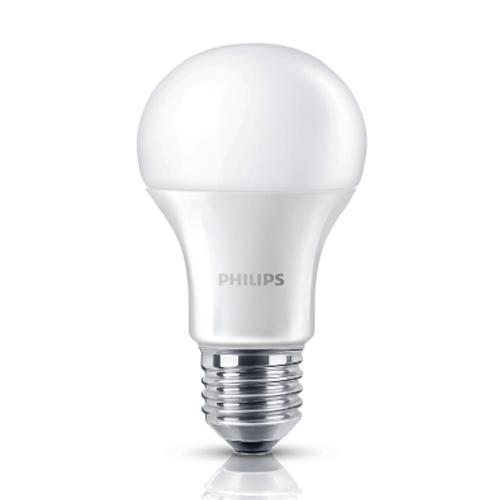Bec led lumina calda Philips, E27, 100W, 1521 lumeni, CorePro [0]