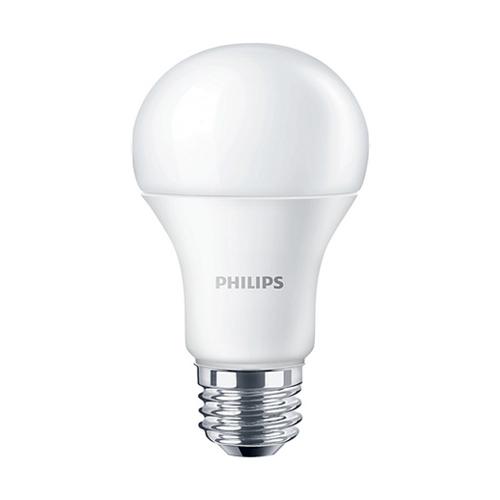 Bec led dimabil Philips, E27, 40W, 470 lumeni [0]