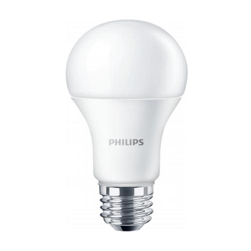 Bec led dimabil Philips, E27, 75W, 1055 lumeni, CorePro [0]