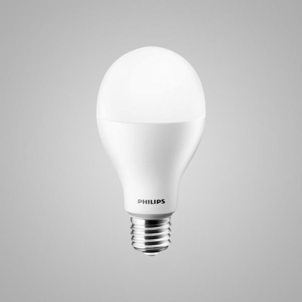 Bec led Philips, E27, 75W, 1055 lumeni, CorePro [0]
