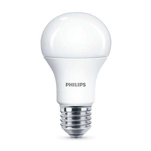 Bec led lumina rece Philips, E27, 100W, 1521 lumeni, CorePro [0]
