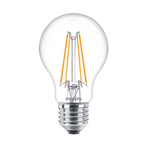 Bec led Philips, E27, 150W, 2452 lumeni, Classic [0]