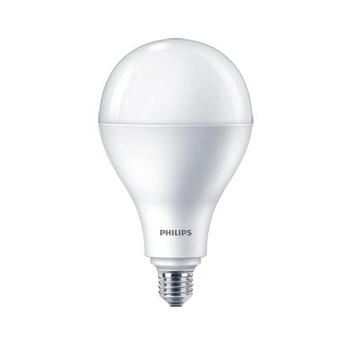 Bec led lumina rece Philips, E27, 200W, 3450 lumeni [0]