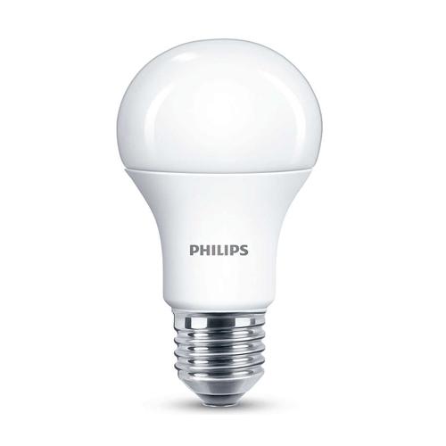Bec led dimabil Philips, E27, 75W, 1055 lumeni [0]