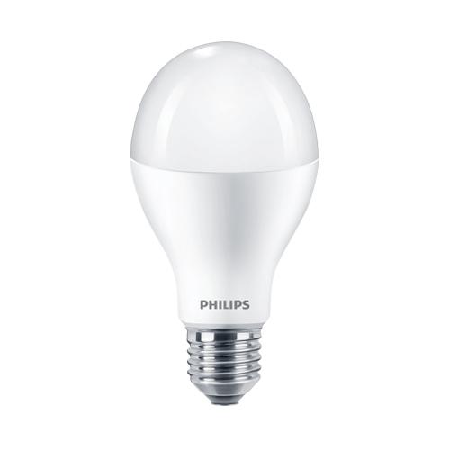 Bec led Philips, E27, 120W, 2000 lumeni [0]