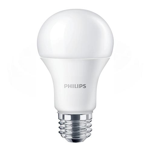 Bec led lumina rece Philips, 75W, 1055 lumeni, E27, CorePro [0]