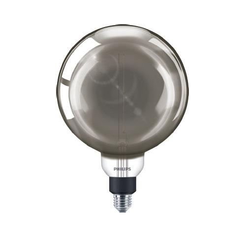 Bec led vintage Philips, E27, 25W, 270 lumeni [0]