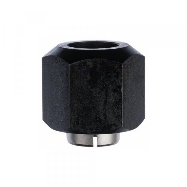 Bucsa elastica de prindere 12 mm [0]