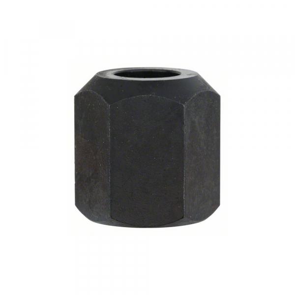 Bucsa elastica de prindere 8 mm [0]