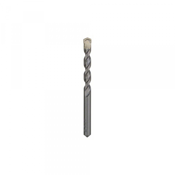 Burghiu beton 10 mm 80x120 mm [0]